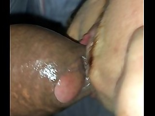 Indian Sexy lady seductive cum nicely